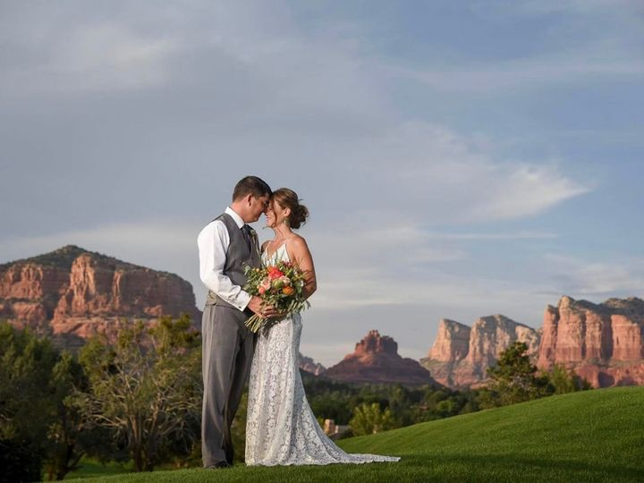 Tmx Img 1801 2 51 1876959 158922215149884 Phoenix, AZ wedding beauty