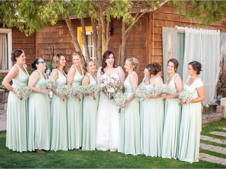 Tmx Img 3563 51 1876959 158922225333038 Phoenix, AZ wedding beauty