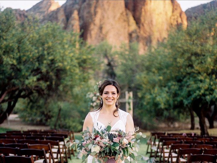 Tmx Img 5255 51 1876959 158922235467882 Phoenix, AZ wedding beauty
