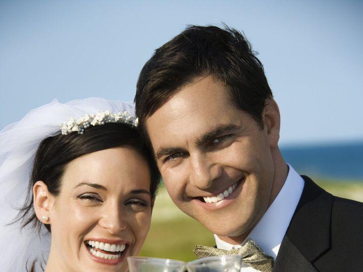 Tmx 1443332721148 060604n0035 Sacramento wedding transportation