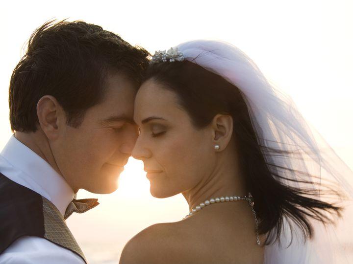 Tmx 1447130575869 060604n0019 Sacramento wedding transportation