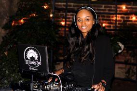 DJ Curley Sue Entertainment