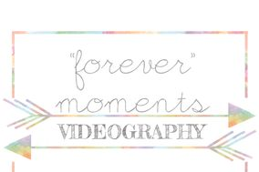 Forever Moments Videography
