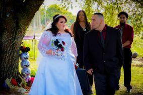 Bliss Weddings by Boyce