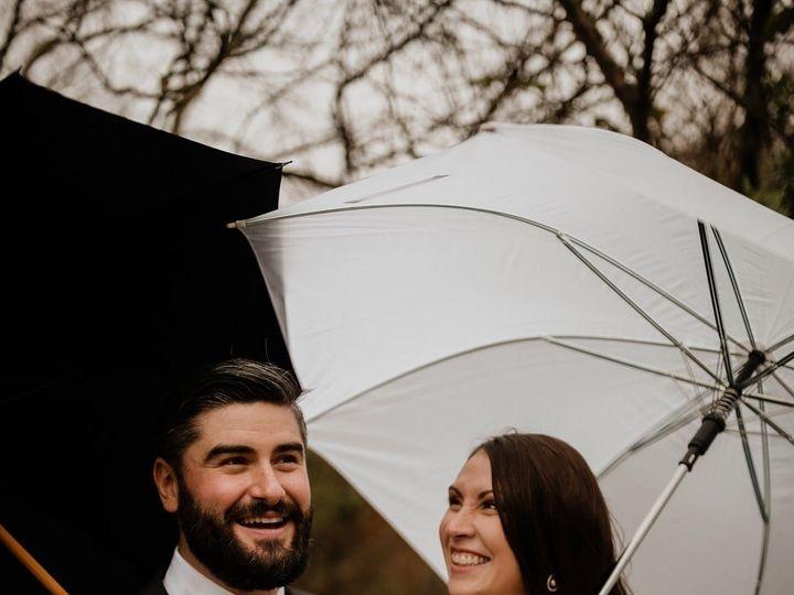 Tmx Harley Kari 51 1037959 1556122511 Seattle, WA wedding photography