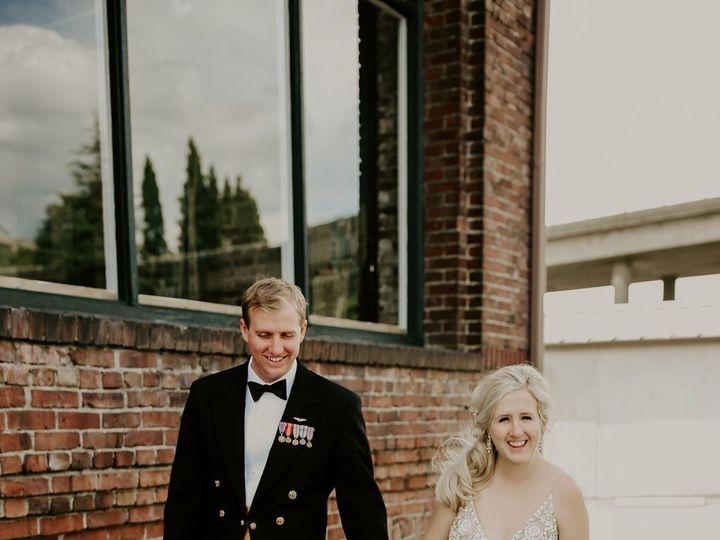 Tmx Jarrett Sara 51 1037959 1556122515 Seattle, WA wedding photography