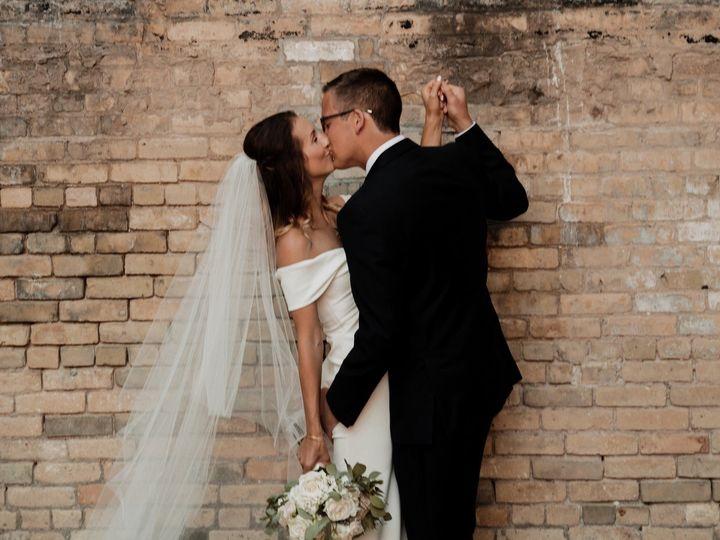 Tmx Katie Dustin 51 1037959 1556122513 Seattle, WA wedding photography
