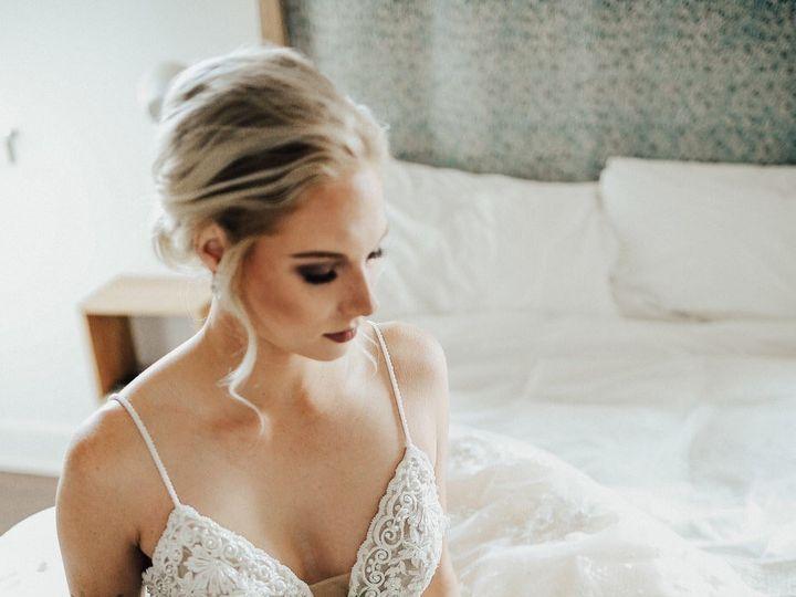 Tmx Mattison 2 51 1037959 1556122522 Seattle, WA wedding photography