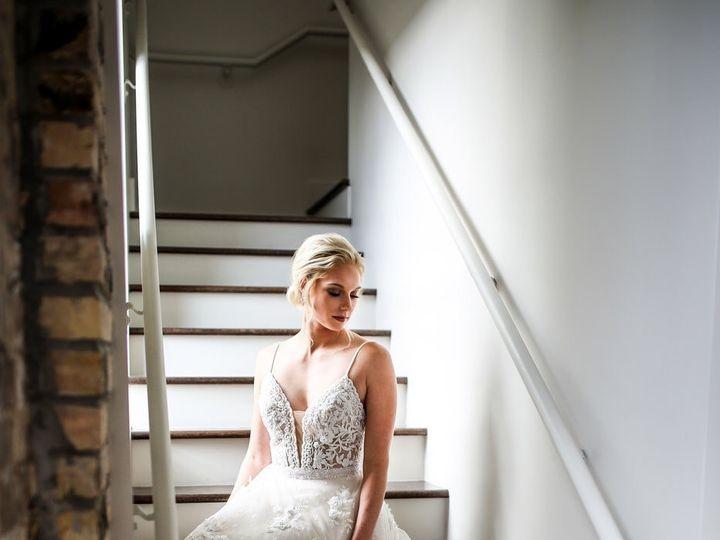 Tmx Mattison 51 1037959 1556122518 Seattle, WA wedding photography