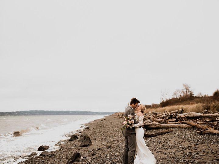 Tmx Nick Bailey 51 1037959 1556122518 Seattle, WA wedding photography