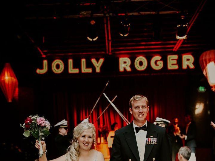 Tmx Sara Jarrett 51 1037959 1556122525 Seattle, WA wedding photography