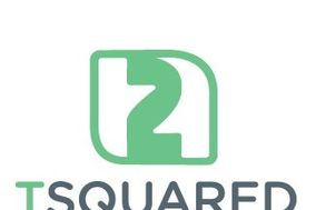 T-Square Production, LLC