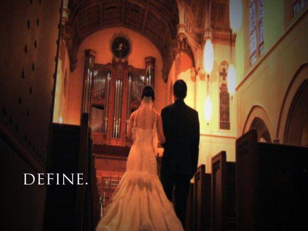 Tmx 1249523055709 Church Sugar Land wedding videography