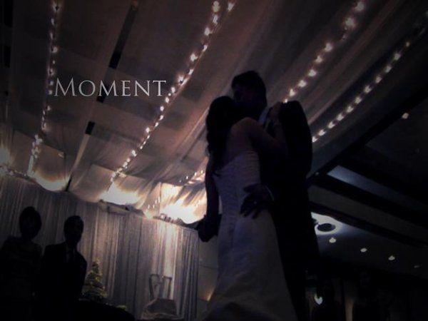 Tmx 1249525006130 Danceword Sugar Land wedding videography