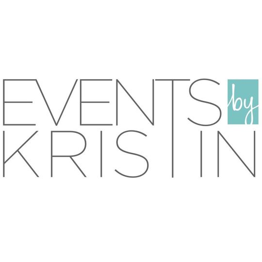 Events by Kristin