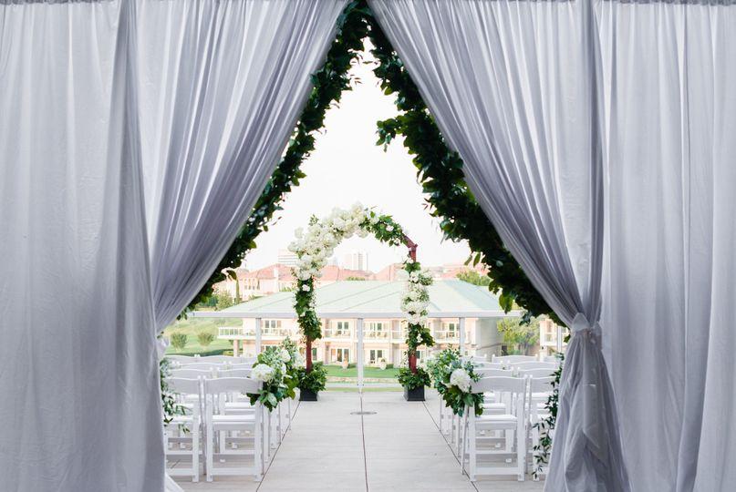 sagy and joe wedding day highlights 0021