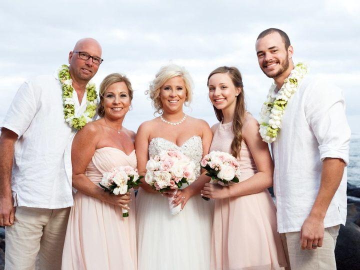 Tmx 1528987204 8b3223416994a017 1528987203 1ad93b5edc5c107f 1528987203111 3 Destination Weddin Grand Rapids wedding travel