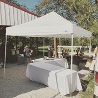 Wedding in holt