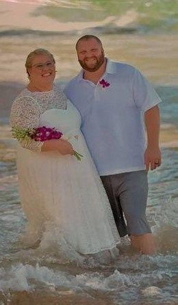 Destination Wedding St Lucia