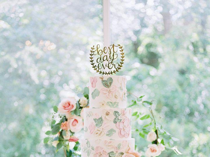 Tmx 140461bssa081908 R3 044 51 628959 157627642465672 Fort Worth, TX wedding photography