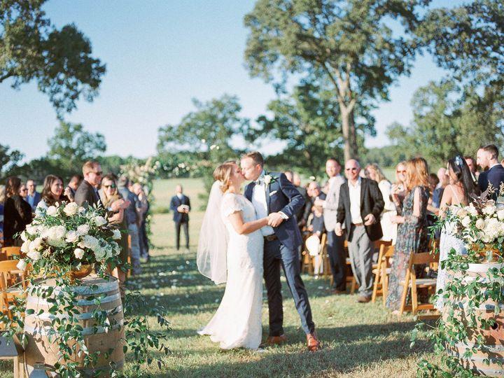 Tmx 145198mssa102401 R1 010 51 628959 157627624135917 Fort Worth, TX wedding photography