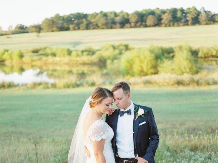Tmx 145198mssa102401 R3 039 51 628959 157627624056776 Fort Worth, TX wedding photography