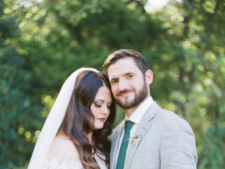 Tmx 146465mssa111203 R1 010 51 628959 160029266624133 Fort Worth, TX wedding photography