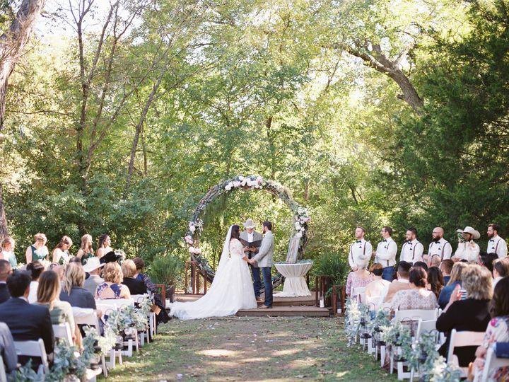 Tmx 146465mssa111203 R3 038 51 628959 160029269698478 Fort Worth, TX wedding photography