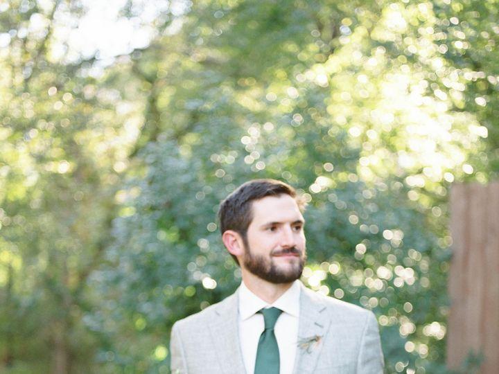 Tmx 146465mssa111203 R5 072 51 628959 160029273942598 Fort Worth, TX wedding photography
