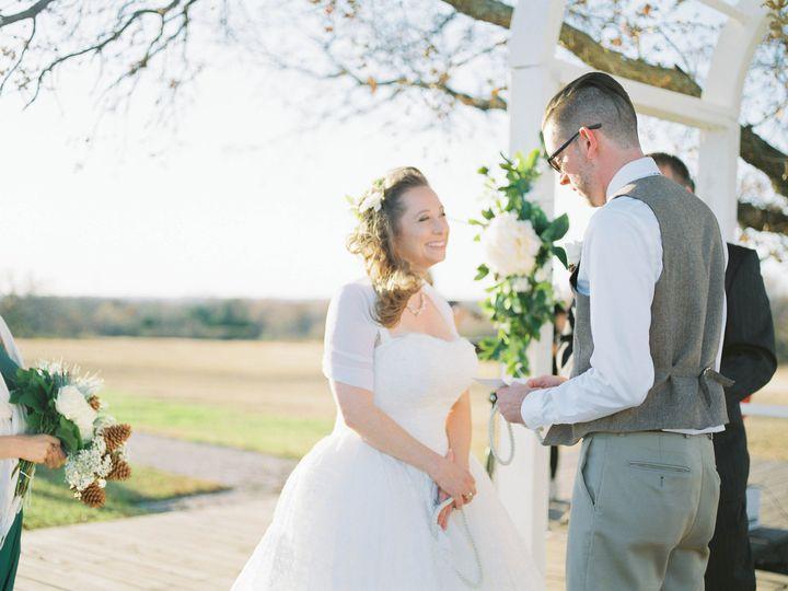 Tmx 148919mbsa122301 R2 025 51 628959 160029273279325 Fort Worth, TX wedding photography