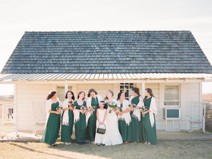 Tmx 148919mbsa122301 R3 040 51 628959 160029267313654 Fort Worth, TX wedding photography