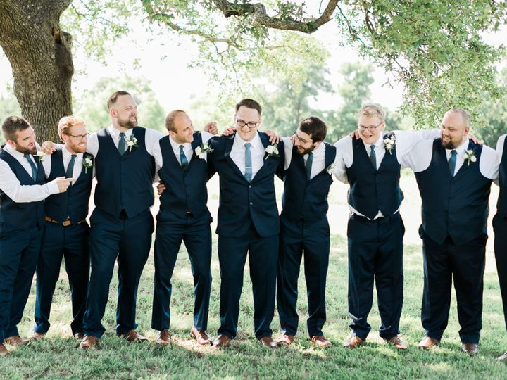 Tmx 1539067363 07fe1e52a44b6a27 1539067362 D621689f80db27f9 1539067332781 4 346A1438 Fort Worth, TX wedding photography