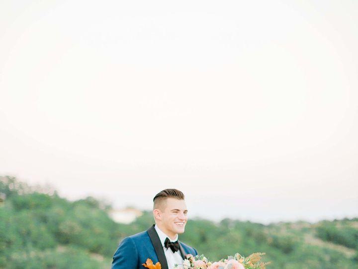Tmx 1539067364 Dc93ba33cbd04d71 1539067362 E036af1f12990355 1539067332779 3 346A0721 Fort Worth, TX wedding photography