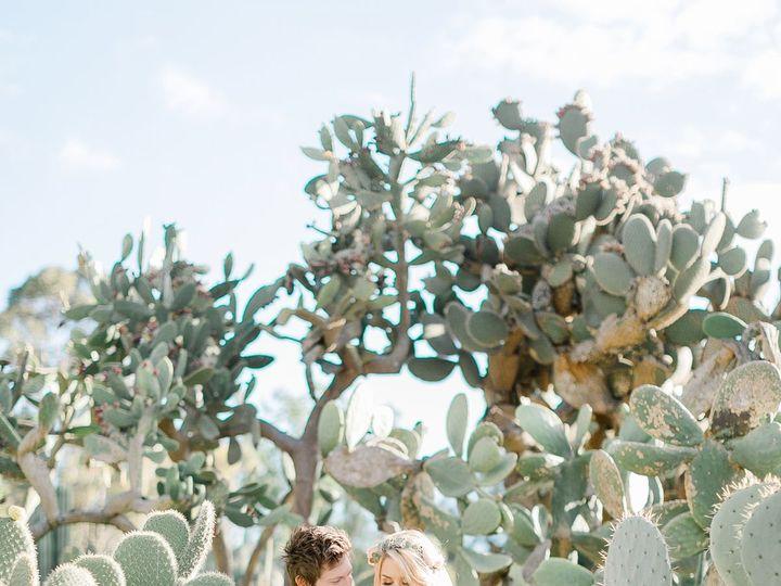 Tmx 1539067879 4a9c36d21a9e88ee 1539067835 9a86aa33a051e89d 1539067831762 16 346A4574b Fort Worth, TX wedding photography