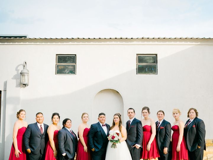 Tmx 1539068373 04573f28334a68ab 1539068371 113f77bcbb3d646a 1539068369607 5 346A8086b Fort Worth, TX wedding photography