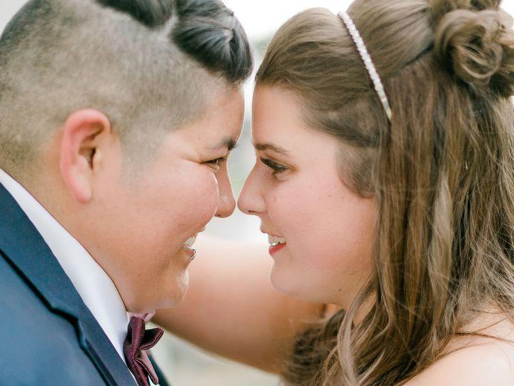 Tmx 1539068378 A49294b710228dca 1539068376 6ac86091da78f9da 1539068374591 6 346A8286b Fort Worth, TX wedding photography