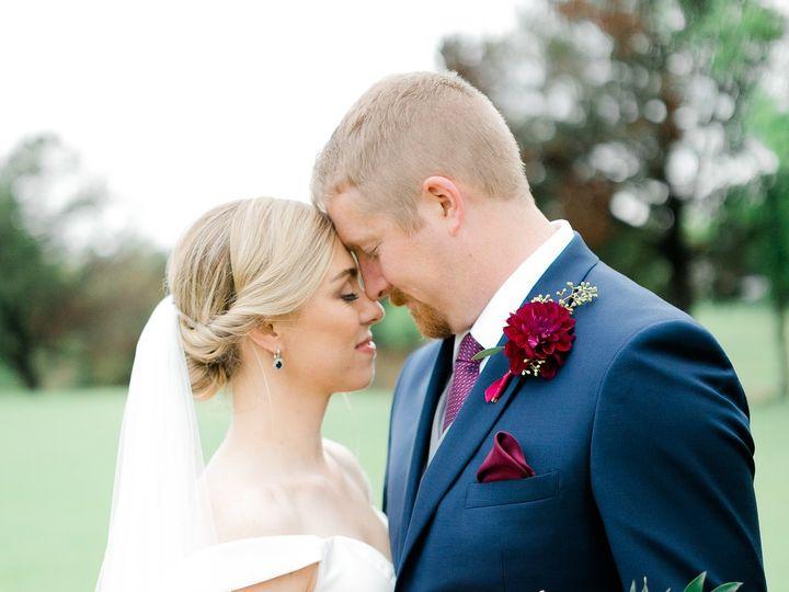 Tmx 346a0054 51 628959 160029265255569 Fort Worth, TX wedding photography
