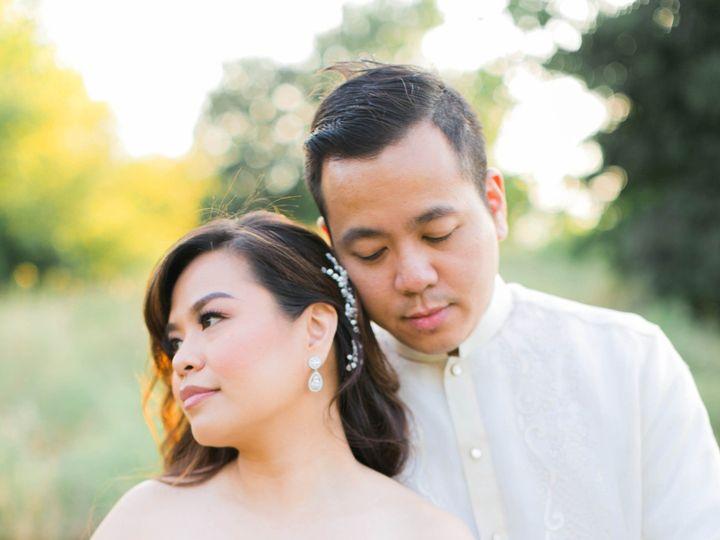 Tmx 346a0153 51 628959 157627664423226 Fort Worth, TX wedding photography
