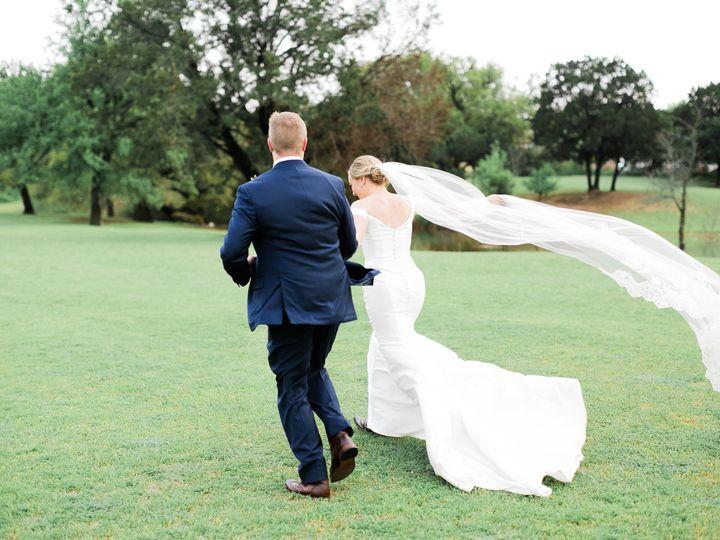 Tmx 346a0185 51 628959 160029265813259 Fort Worth, TX wedding photography