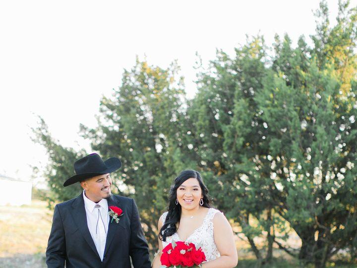 Tmx 346a0379 51 628959 160029260428069 Fort Worth, TX wedding photography
