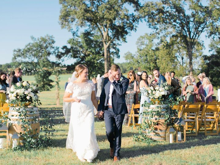 Tmx 346a0938 51 628959 157627623926622 Fort Worth, TX wedding photography