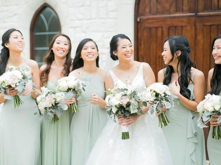 Tmx 346a2186 51 628959 160029263242314 Fort Worth, TX wedding photography