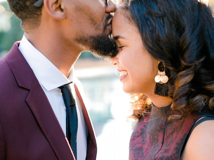 Tmx 346a2945 51 628959 160029262531644 Fort Worth, TX wedding photography