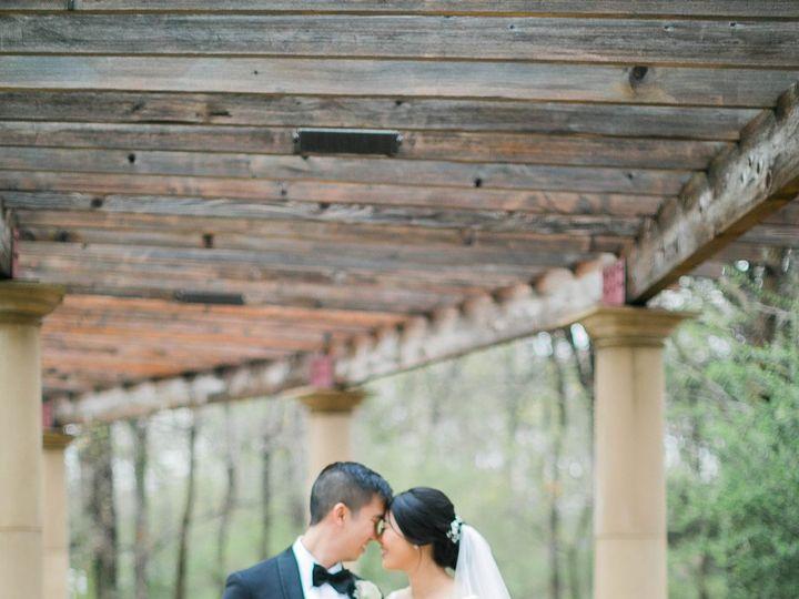Tmx 346a3058 51 628959 160029263662349 Fort Worth, TX wedding photography