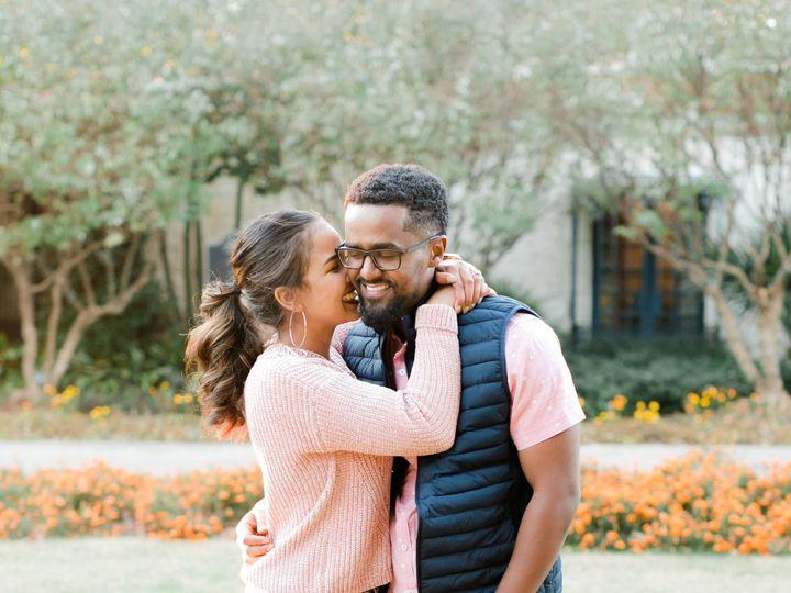 Tmx 346a3205 51 628959 160029264250555 Fort Worth, TX wedding photography