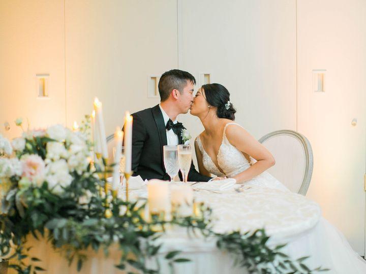 Tmx 346a3352 51 628959 160029271057361 Fort Worth, TX wedding photography