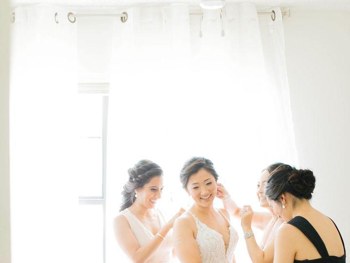 Tmx 346a4382 51 628959 157627677880388 Fort Worth, TX wedding photography