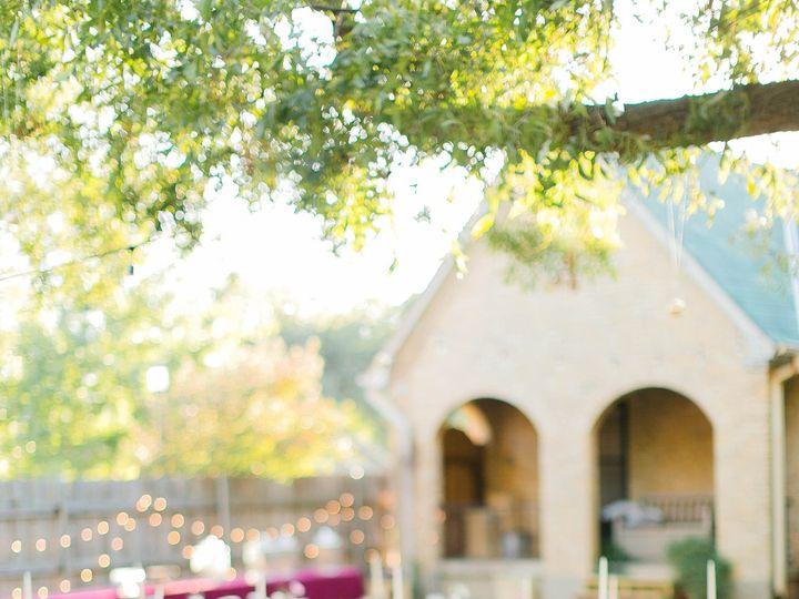 Tmx 346a5794 51 628959 160029263625186 Fort Worth, TX wedding photography