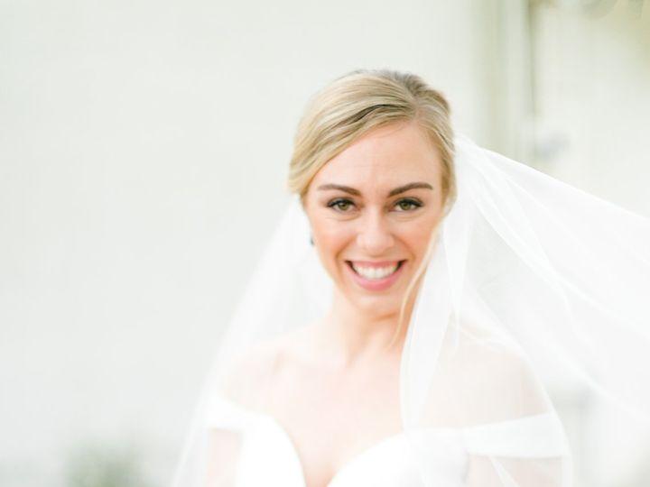 Tmx 346a6466 51 628959 160029267119897 Fort Worth, TX wedding photography