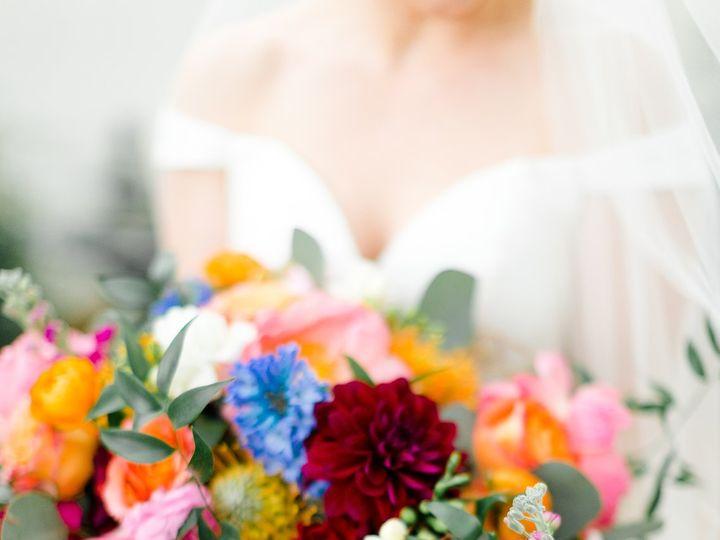 Tmx 346a6489 51 628959 160029272758716 Fort Worth, TX wedding photography